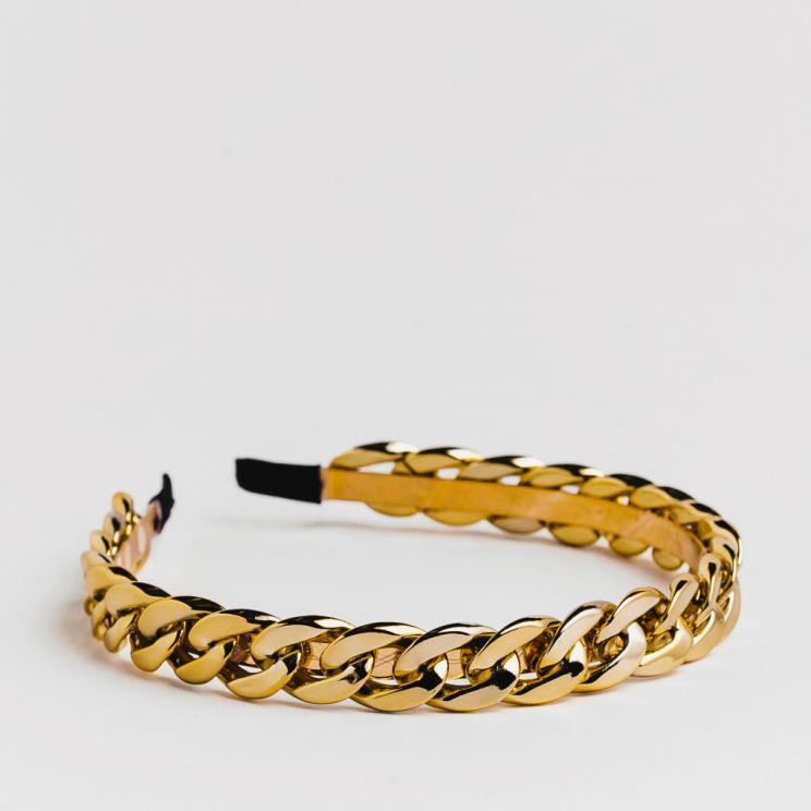 Opaska Chainte