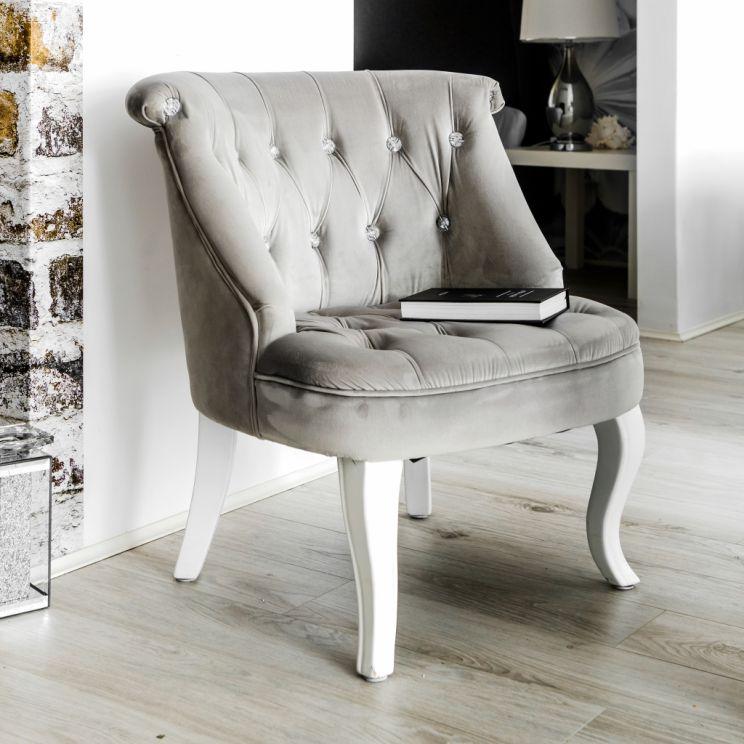 Krzesło Brittani