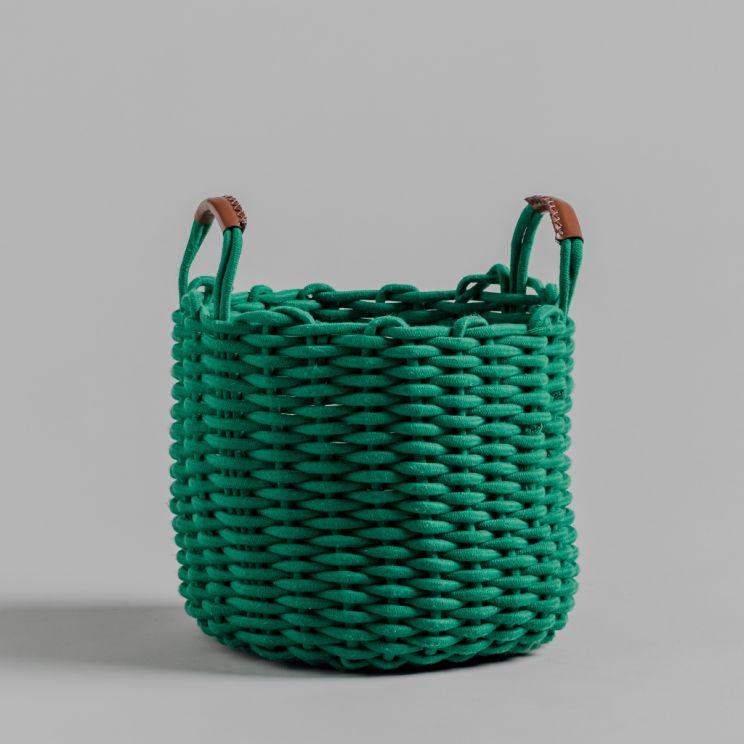 Koszyk Marina