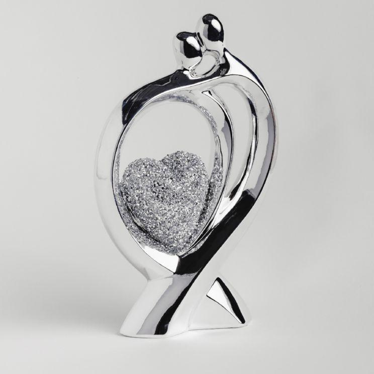 Figurka Heartlino