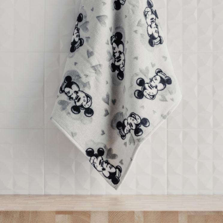 Ręcznik Mickeys