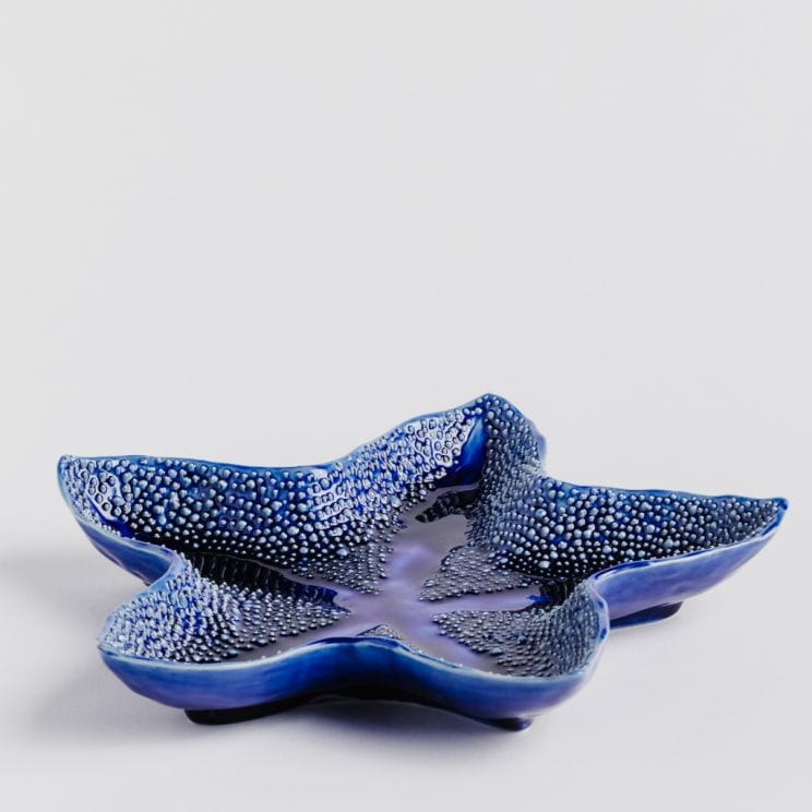 Patera Starfishy