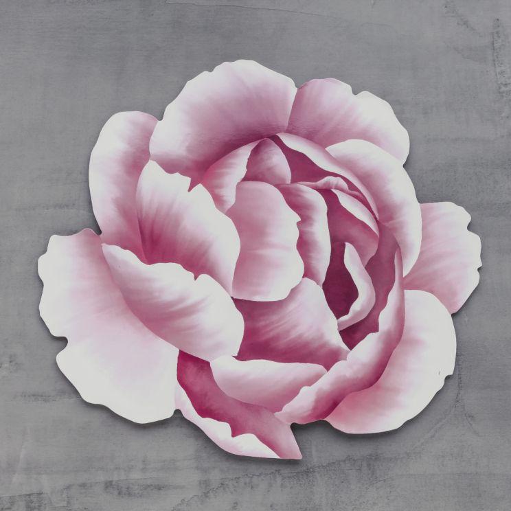 Podkładka Dekoracyjna Pevon Flower