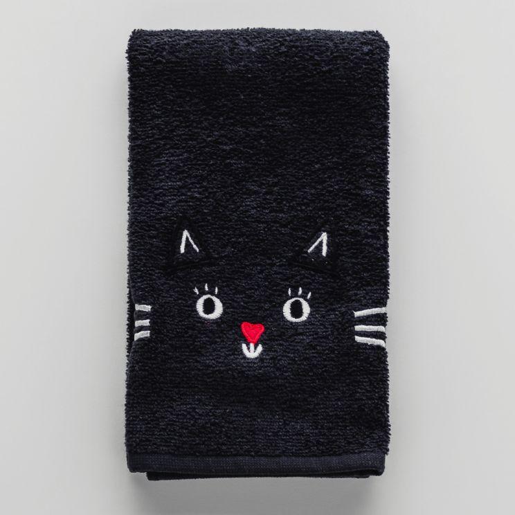 Ręcznik Kuchenny Catcute