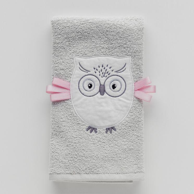 Ręcznik Kuchenny Skog