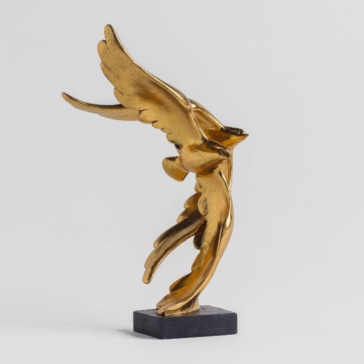 Figurka Venelli