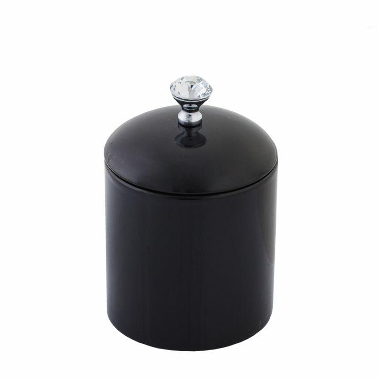 Diamant Container