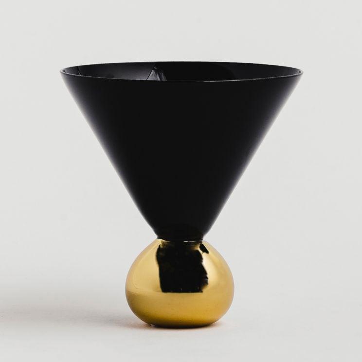 Kieliszek Do Martini Ilara