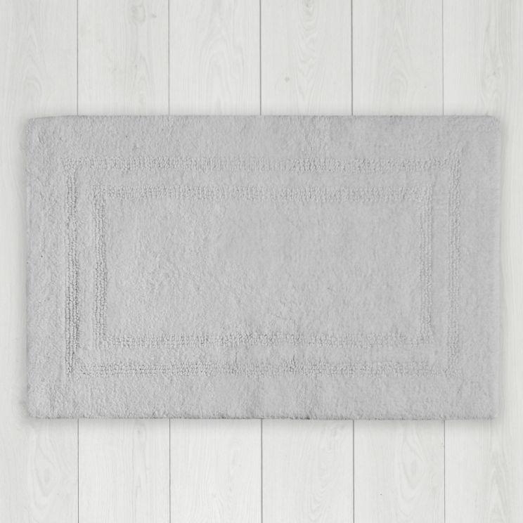 Dywanik Loreso 50x80 cm