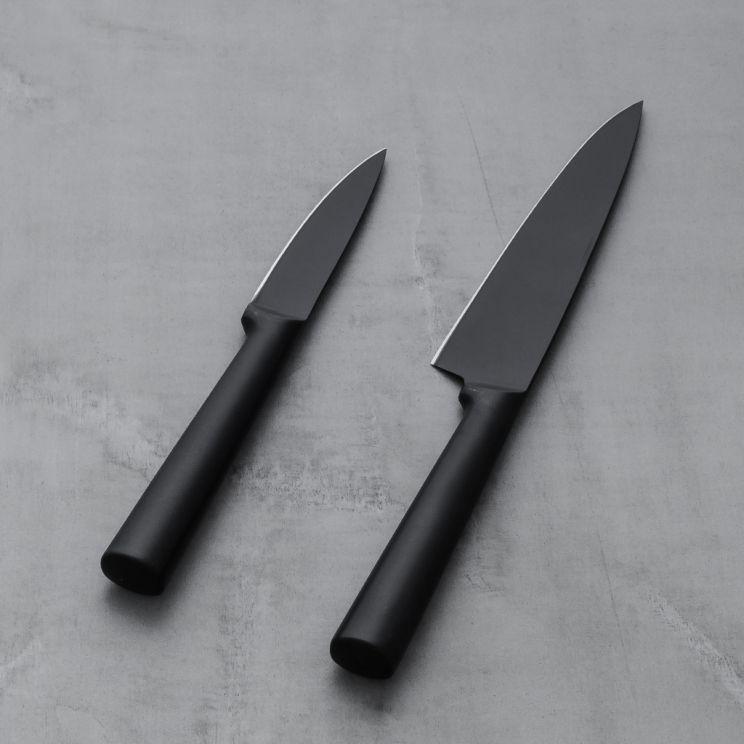Komplet Noży Simposi 2