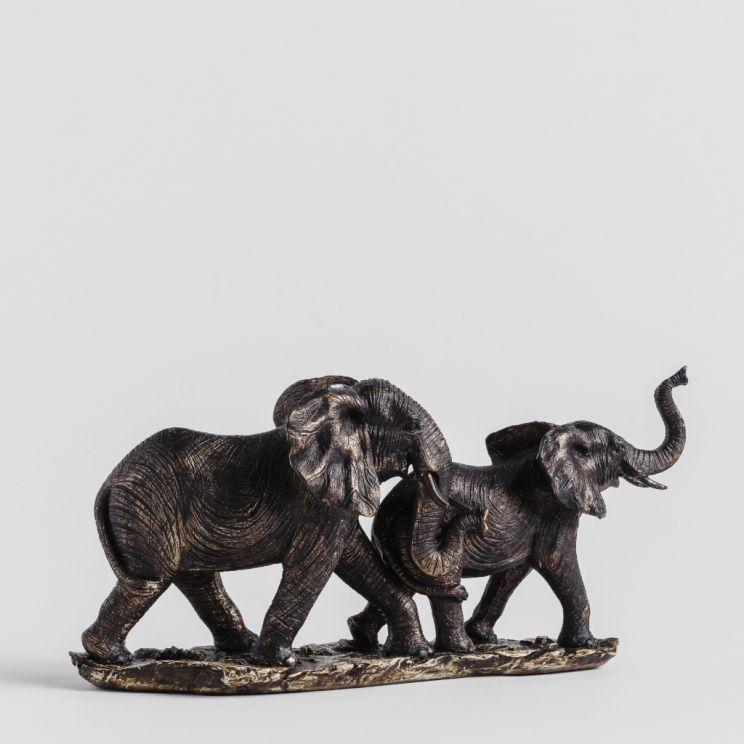 Figurka Serengeti