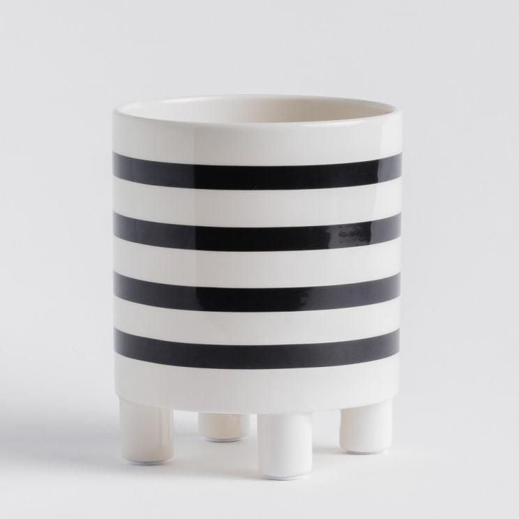 Donica Stripe
