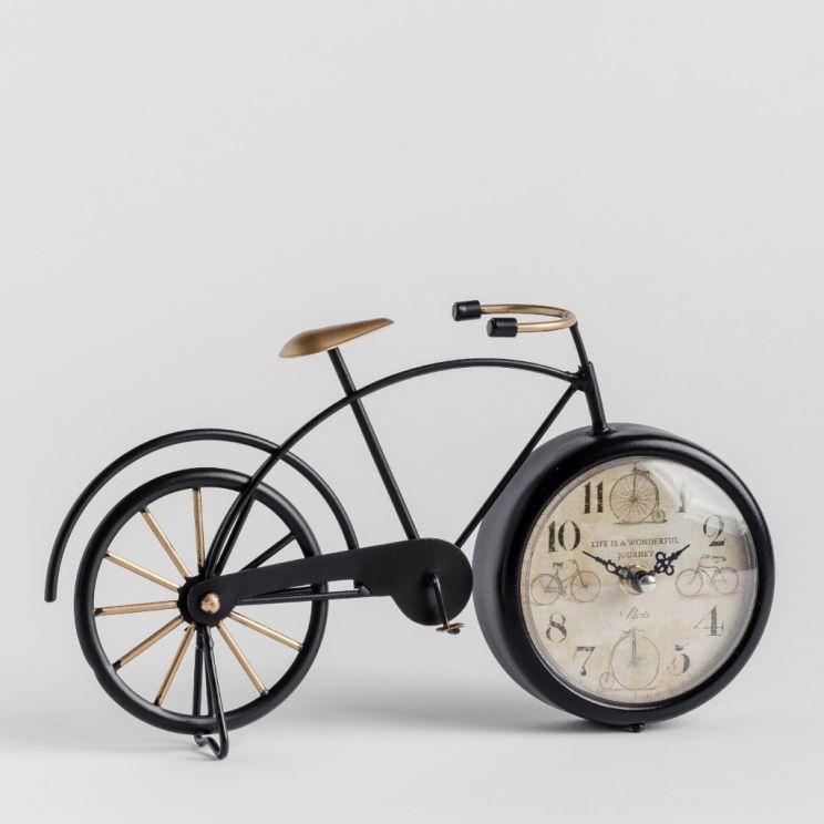Zegar Stołowy Kolesso