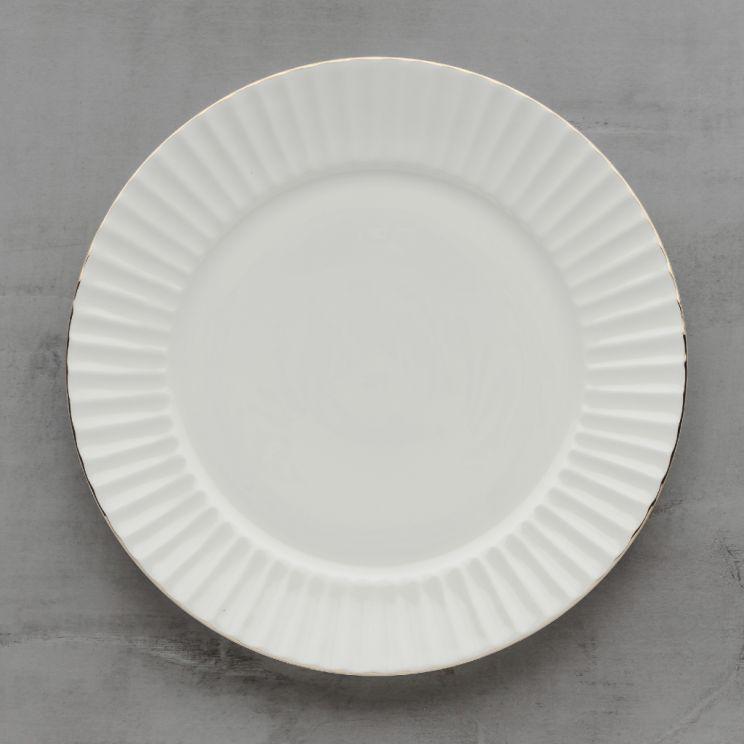 Talerz Obiadowy Amari