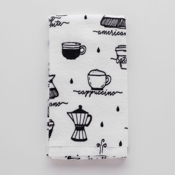 Ręcznik Kuchenny Cofito