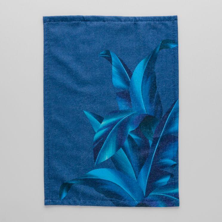 Ręcznik Kuchenny Bonnsi