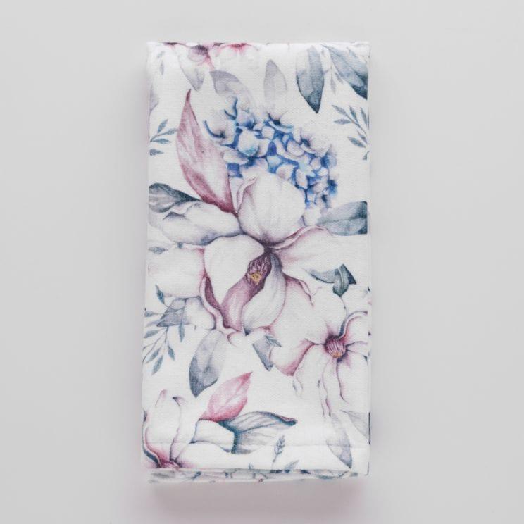 Ręcznik Kuchenny Astille
