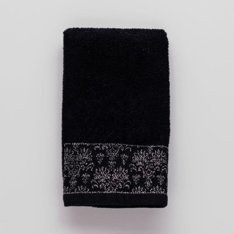 Ręcznik Kuchenny Arabestia