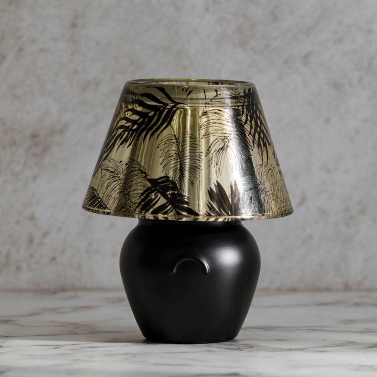 Świeca Zapachowa Parlor Lamp