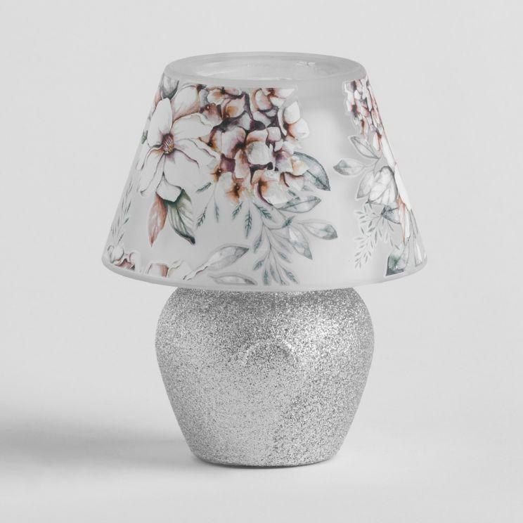 Świeca Zapachowa Astille Lamp