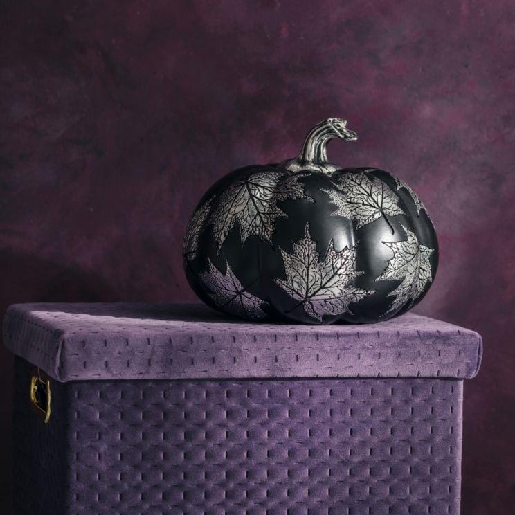 Figurka Pumpkinleaf