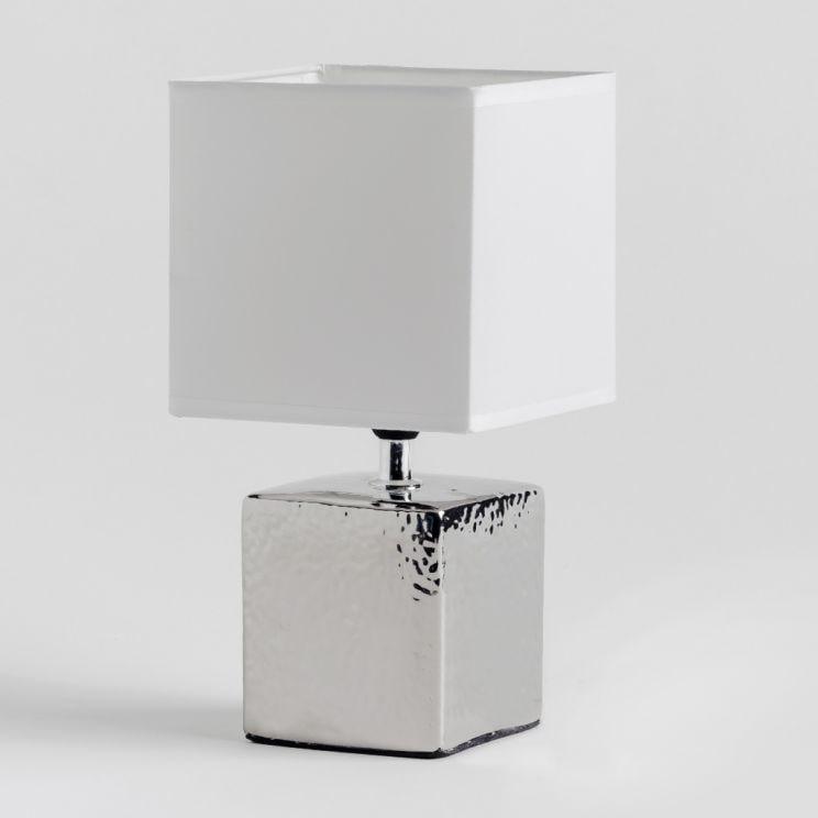 Lampa Stołowa Berpa