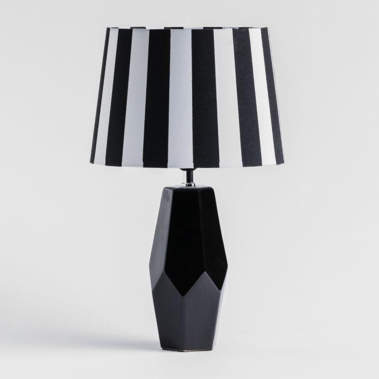Lampa Stołowa Donachie