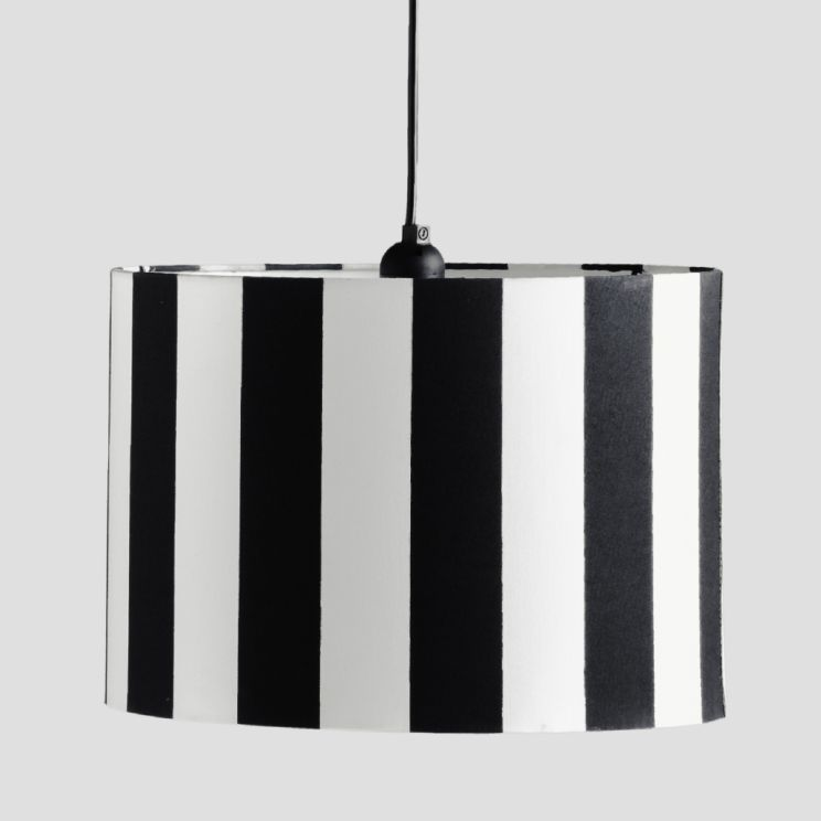 Lampa Sufitowa Donachie