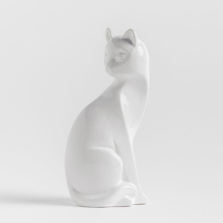 Figurka Zoya