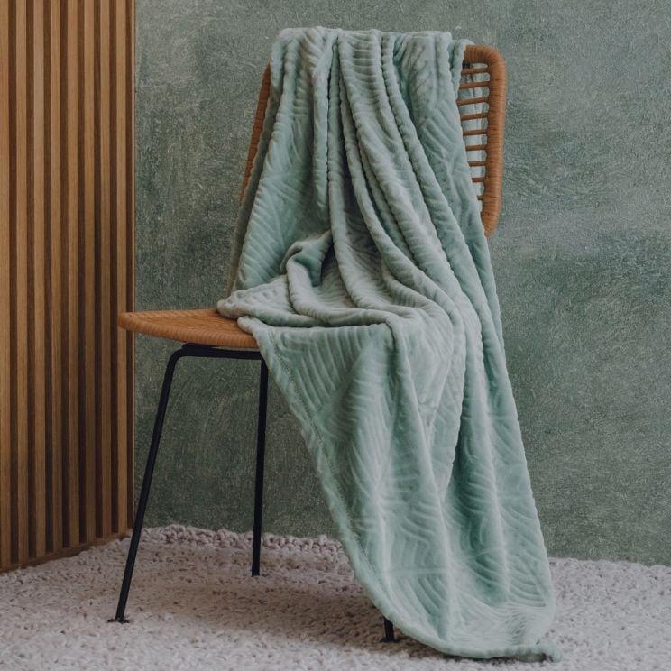 Koc Ferniono 150x200 cm