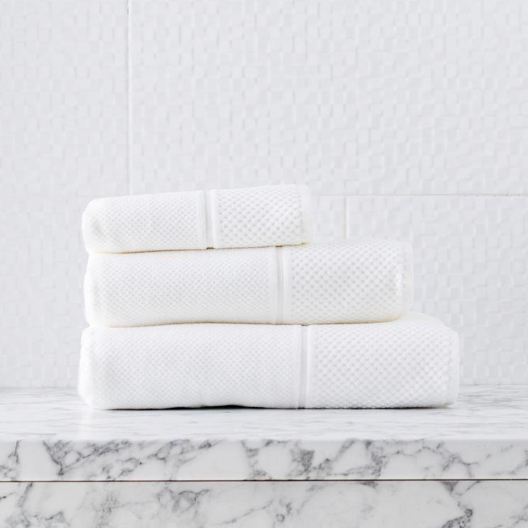 Ręcznik Softy