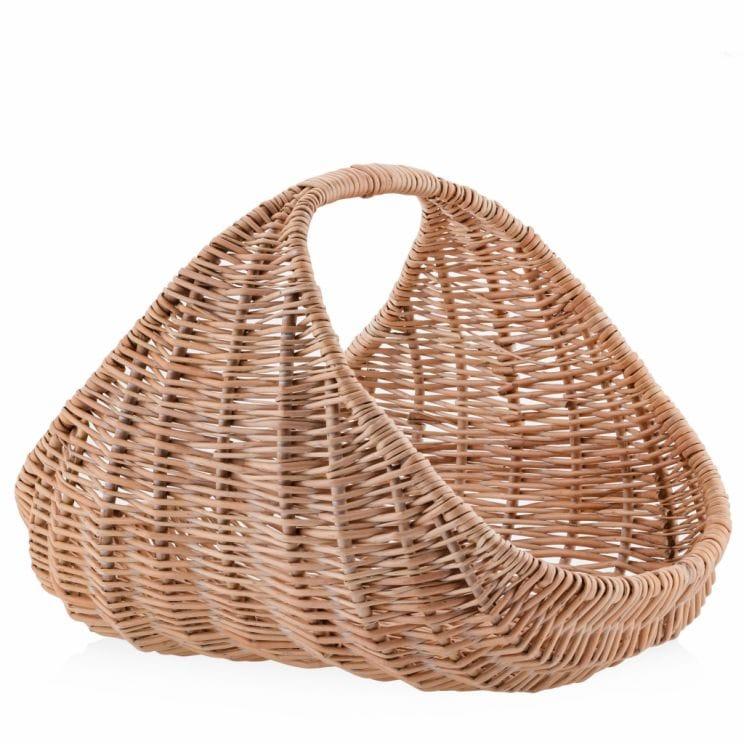 Koszyk Pampa
