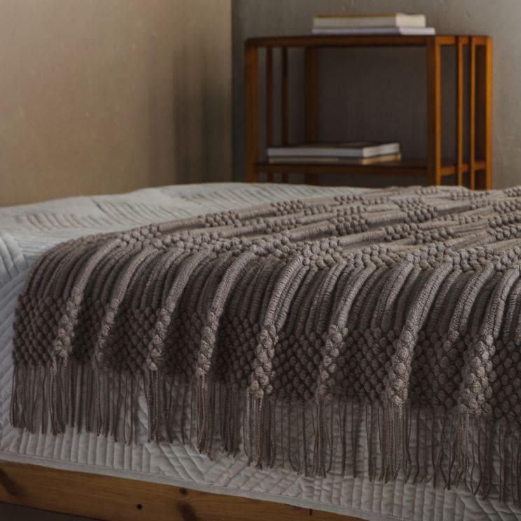 Koc Auberti 130x170 cm