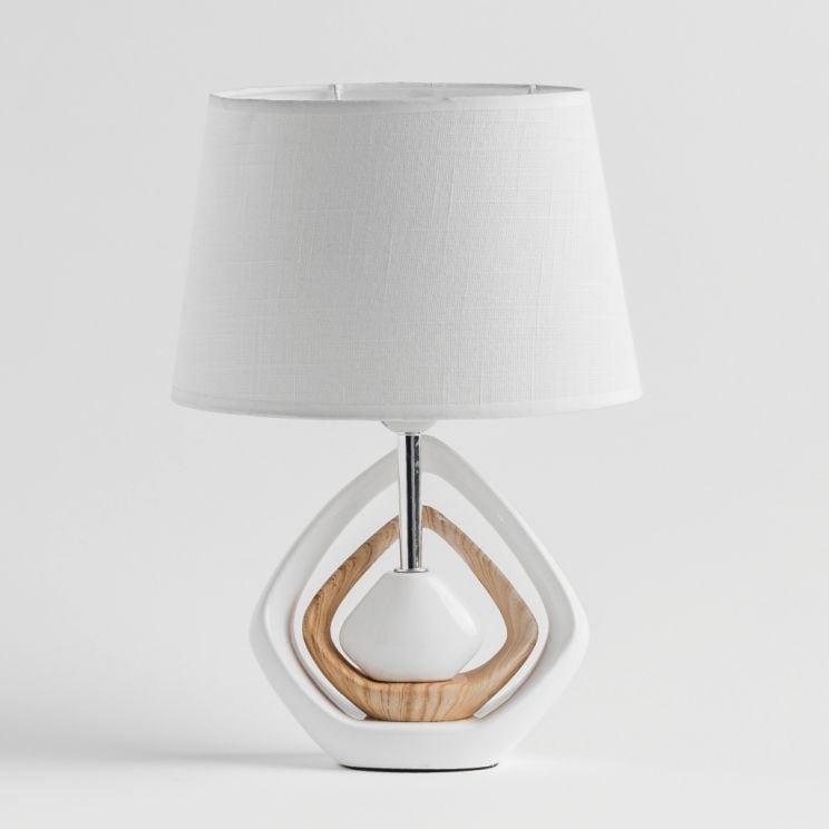 Lampa Stołowa Matty