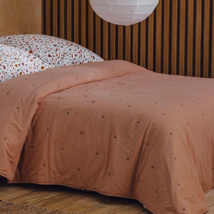Narzuta Puffti 2 200x220 cm