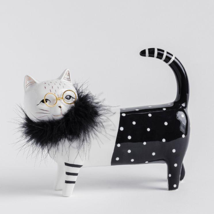 Figurka Smartcat