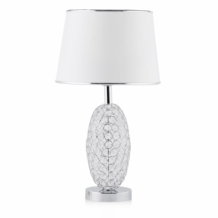 Lampa Stołowa Labonita