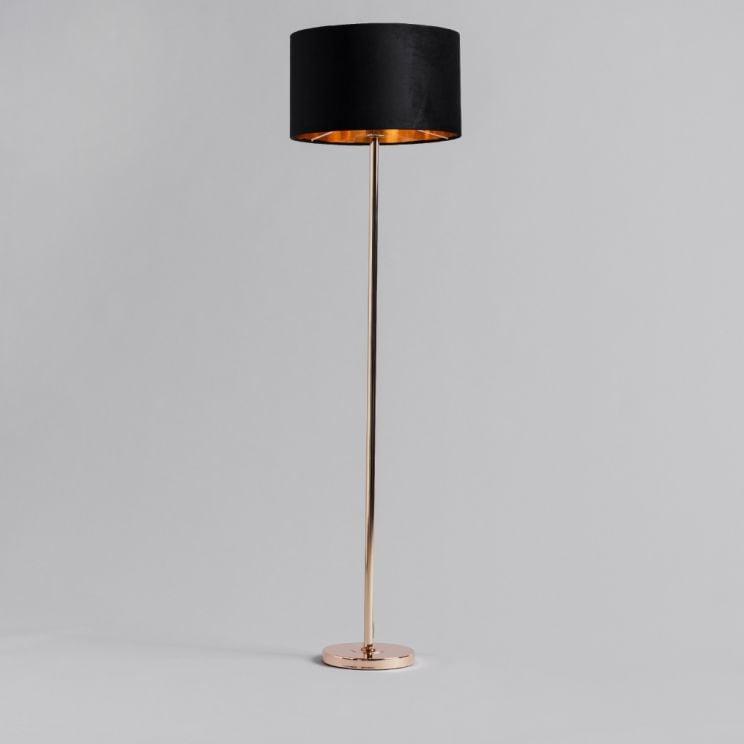 Lampa Podłogowa Beatriz