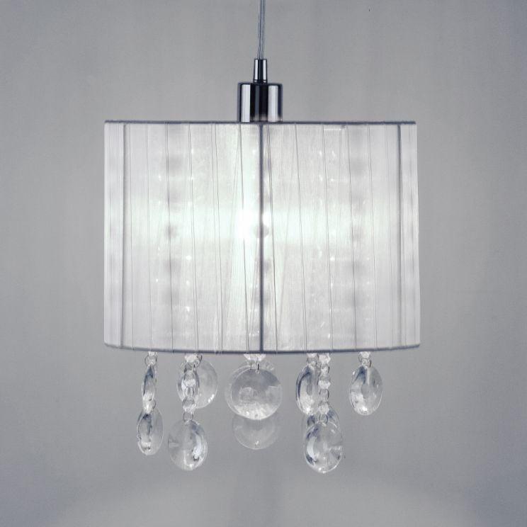Lampa Sufitowa Asila