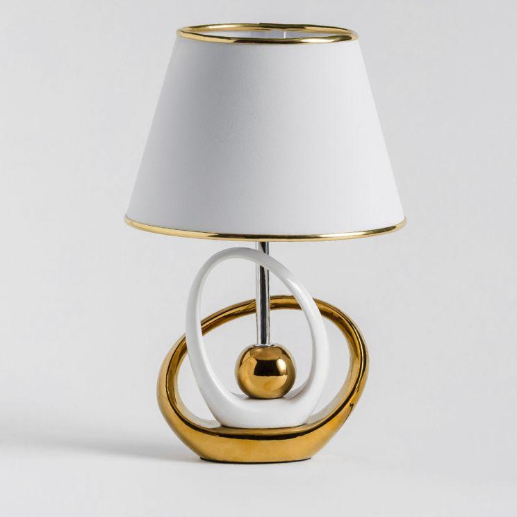 Lampa Stołowa Grantos