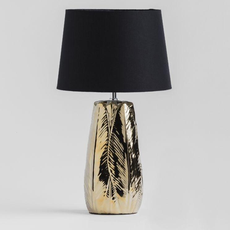 Lampa Stołowa Lificos