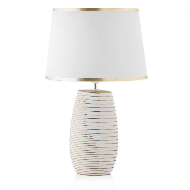 Lampa Stołowa Kenzie
