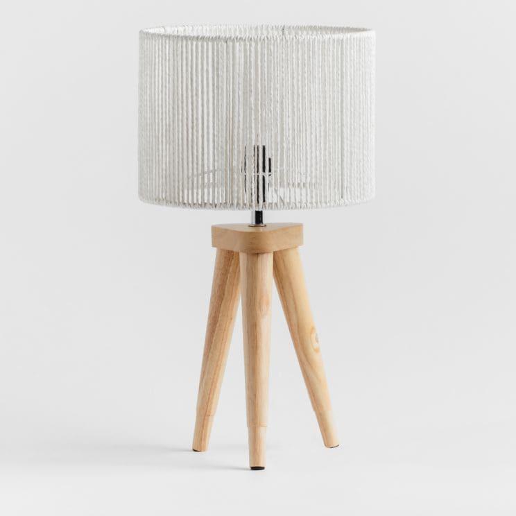 Lampa Stołowa Lodovica