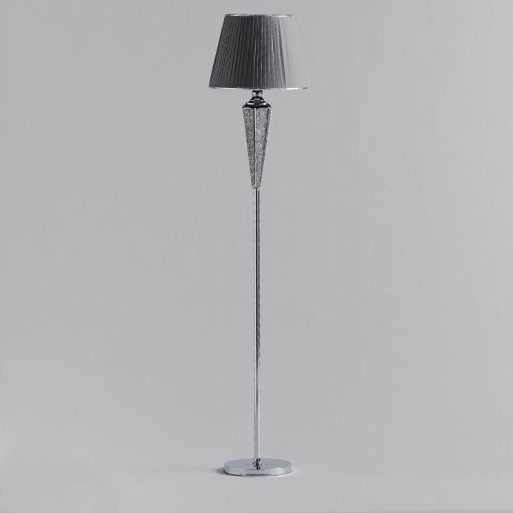 Lampa Podłogowa Menoike