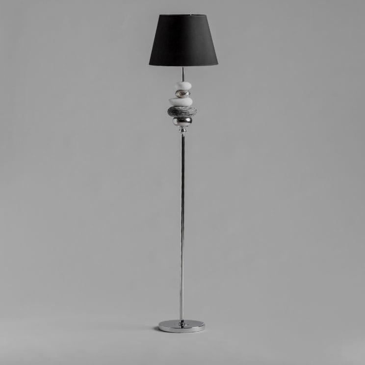 Lampa Podłogowa Thereza