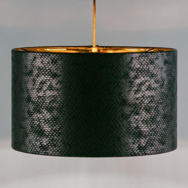 Lampa Sufitowa Serafina
