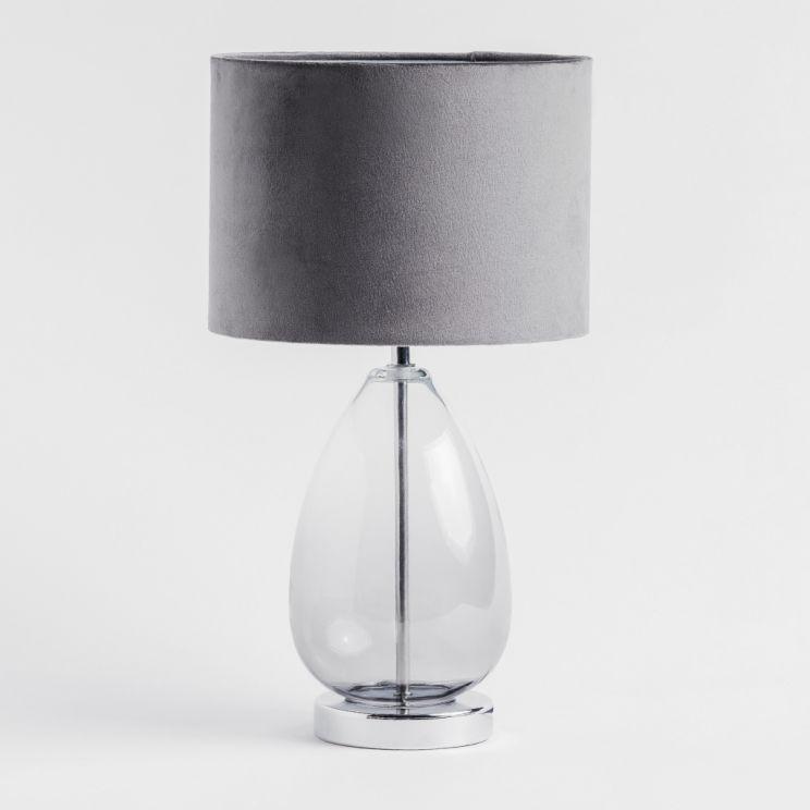 Lampa Stołowa Vertesso