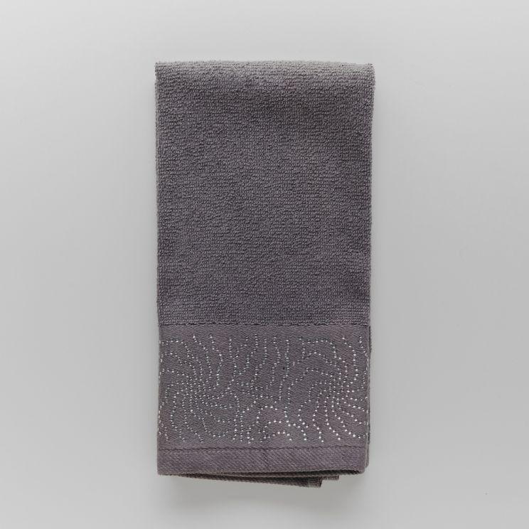Ręcznik Kuchenny Glamifiori