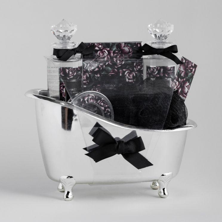 Komplet Kosmetyków Albastri Bath