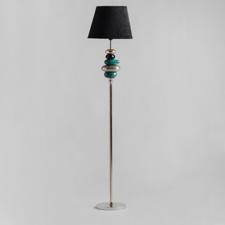 Lampa Podłogowa Thereza 2